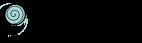 logo-148x43