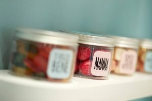 Caramelle-personalizzabili-per-le-feste